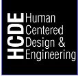 UW Human Centered Design & Engineering