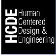 UW Human Centered Design & Engineering