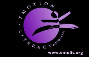 ELA Logo Slide