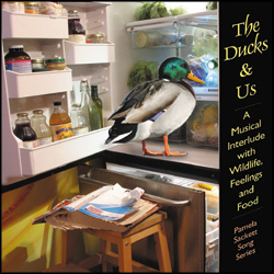ducks+us-cover250