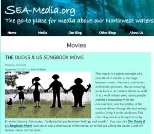 sea-media review Screen shot 2015-03-20 at 2.36.24 PM
