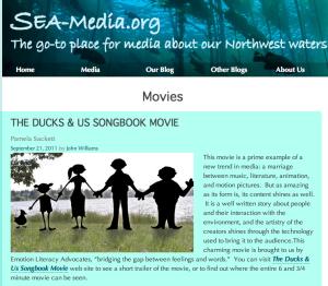 sea-media review Screen shot 2015-03-20 at 2.36.24 PM