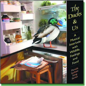 Ducks+Us_CDcover