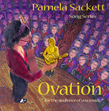 ovation_front_cover_web
